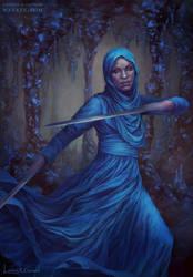 Sahira by navate