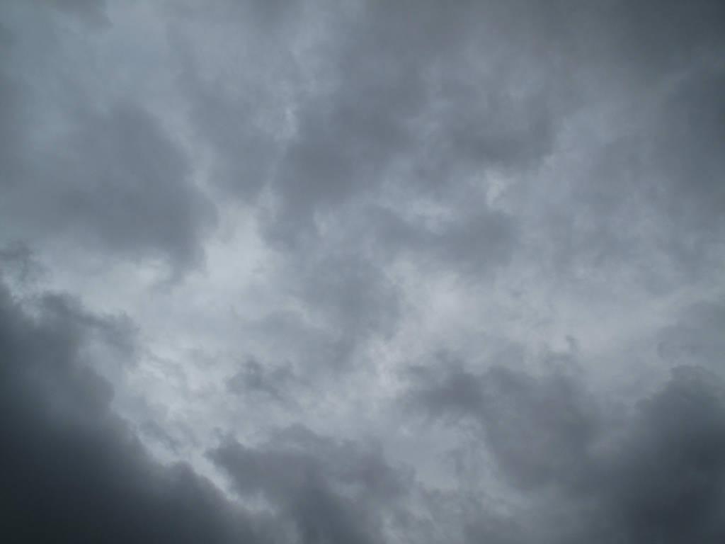 sky by LadyEloise