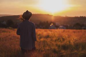 Melancholia of summerdreaming by nerdshades