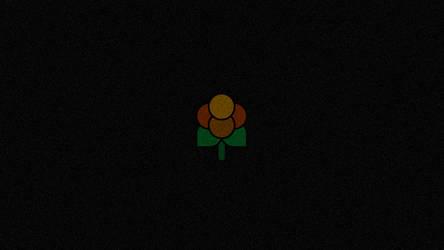 Lakka #1 by anupespe