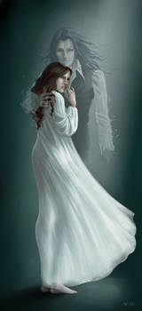 Miss You by Gudulett-e