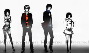 Reborn_01 by Umika-Sayoji