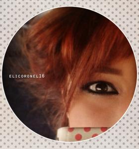 elicoronel16's Profile Picture