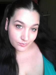 Ladyofevilness's Profile Picture