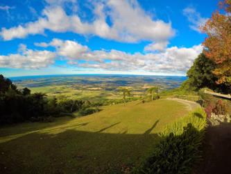 South Australian View by rikrun45