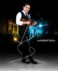 Shadmehr Aghili FP by belief2