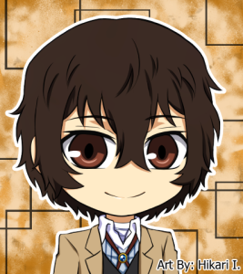 Hikari-Inori927's Profile Picture