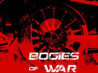 Bogies of War Promo by Ales1