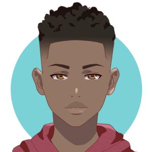akol3850's Profile Picture