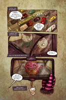 gloomy Monday page005.. by neurotic-elf