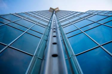 Building No2 by paconavarro