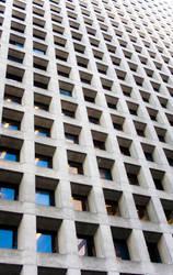 Building No4 by paconavarro