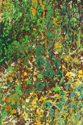 Jasmines by Winter1261