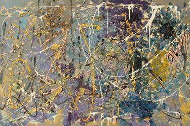 Pollock by Winter1261
