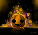 halloween by rm6y7m6