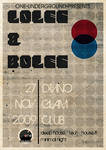 Music Event Poster-small vers. by Monnario
