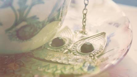 Owl.Always.Love.You by Jaypawfan1
