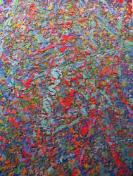 Contencion - 2006 by andresbestardmaggio