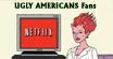 Ugly Americans Fans 1 by Dead-Genre-Revival