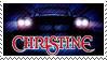 Christine Stamp by DecepticonBarricade