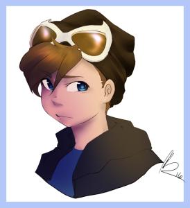 kiedzi's Profile Picture