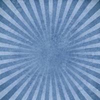 Grunge Background by thomascall