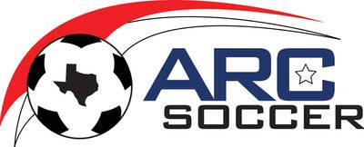 Arc Soccer Logo by Roscofox