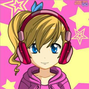 AliceTheGamer's Profile Picture