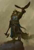 mongol by Asahisuperdry
