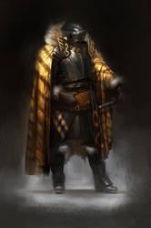 knight2 by Asahisuperdry