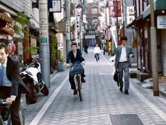 japan hdr 67 by dohko57