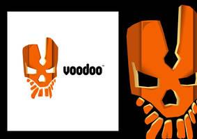 Voodoo by rixlauren