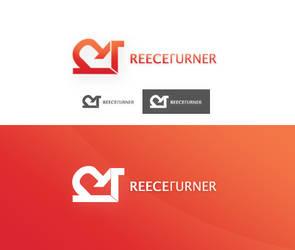 Personal Logo by reece3