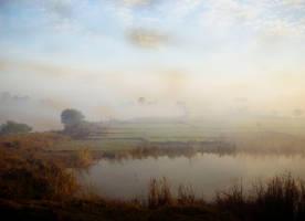haze by Zebot