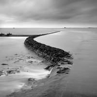 The tide is up...2 by marcopolo17