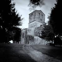 Evenings walk... by marcopolo17
