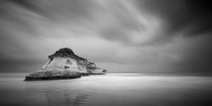 Stormy afternoon by marcopolo17