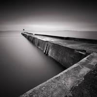Desert pier 2 by marcopolo17
