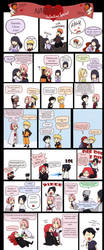 Naruto crack Pairing Special by gabzillaz