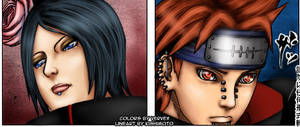 - AL and BH . Chapter 363 - by vervex