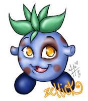 - Zeltick 2006 - by vervex