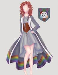 Female Uniform Com by kagomegirl96