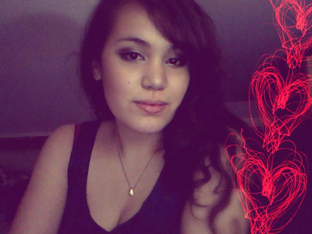 xoxOphelia's Profile Picture