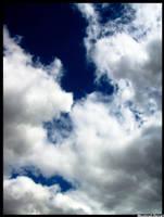 Sky by menteslibres