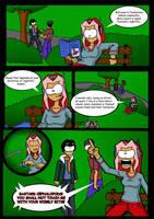 Jazz and Jess, page 58 by Natephoenix