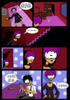 Jazz and Jess, page 66 by Natephoenix