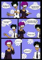 Jazz and Jess, page 67 by Natephoenix