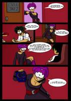 Jazz and Jess, page 71 by Natephoenix