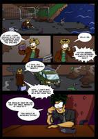 Jazz and Jess, page 97 by Natephoenix