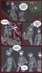 Jazz and Jess, page 199 by Natephoenix